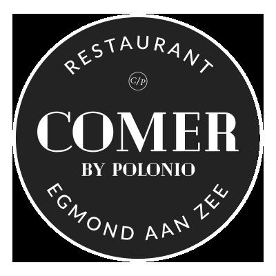 Restaurant Comer